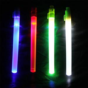 Hy Camper Light Stick Dream Rave