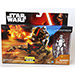 Star Wars The Force Awakens Desert Assault Walker